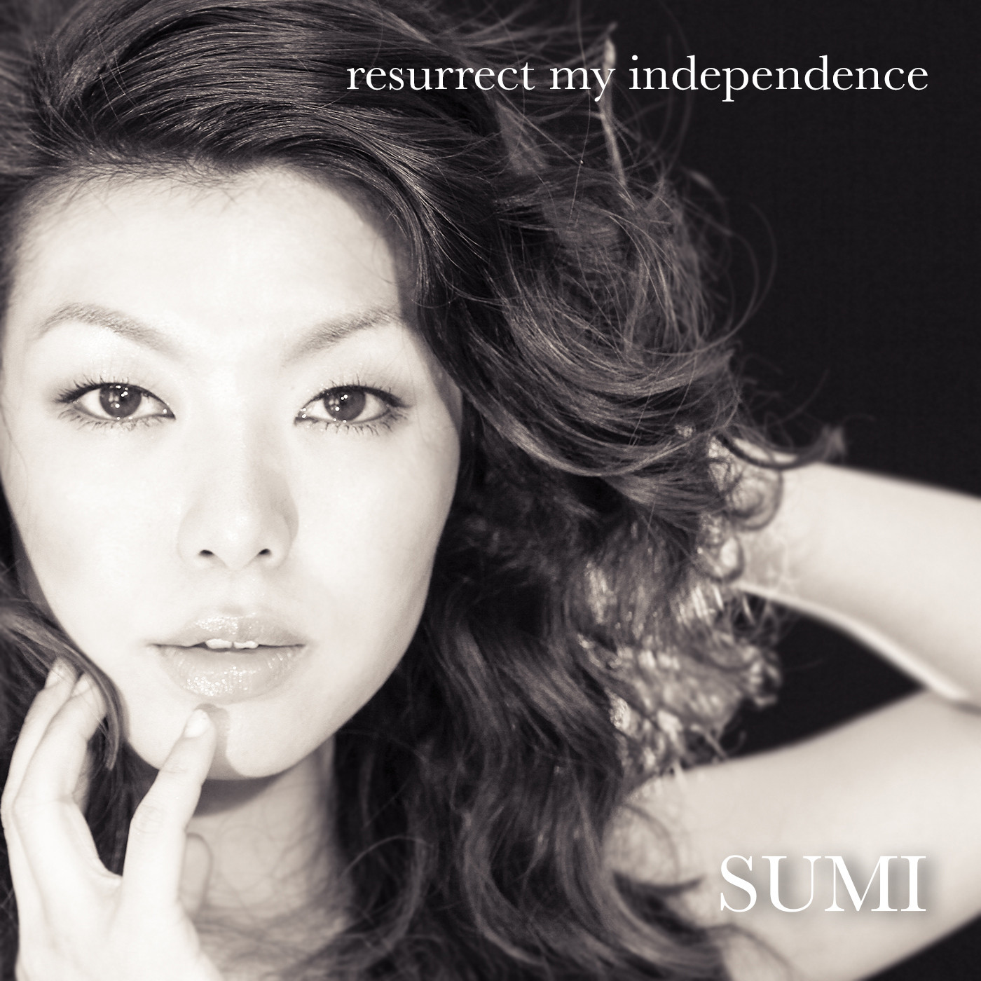 SUMI, Brooklyn, NY United States, Dance, Electronic, Pop