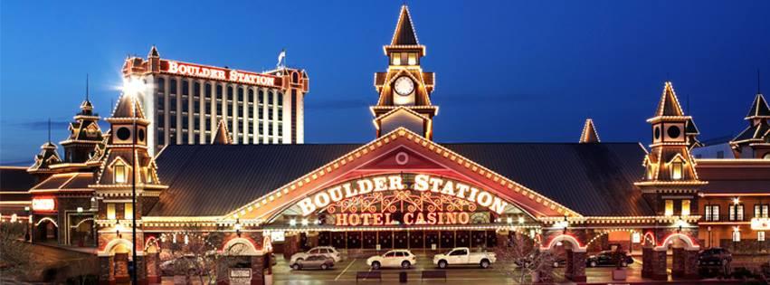 Boulder station casino las vegas nv game patchworkz 2