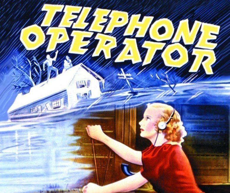 Telephone Joshua Bloomberg