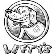 Lefty's Live Music, Des Moines, IA - Booking Information & Music Venue  Reviews
