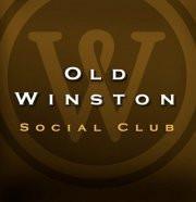 Winston social club