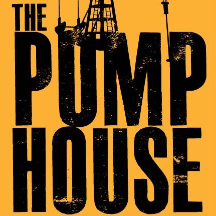 The Pump House Bar Amp Grill Wood River Il Booking