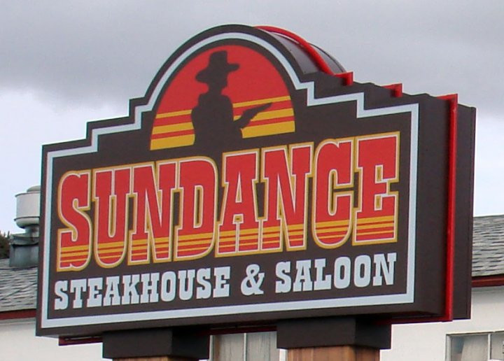 Sundance Steakhouse Amp Saloon Fort Collins Co Booking