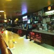 Whiskey Road Saloon, Yuma, AZ - Booking Information
